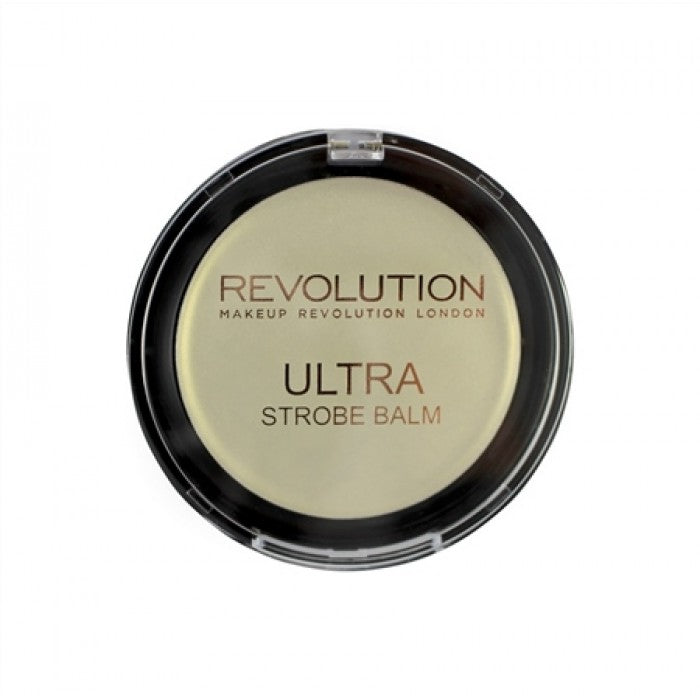 Makeup Revolution Ultra Strobe Balm - Hypnotic - Shopping District