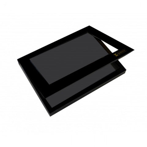 ZPalette Extra Large Black