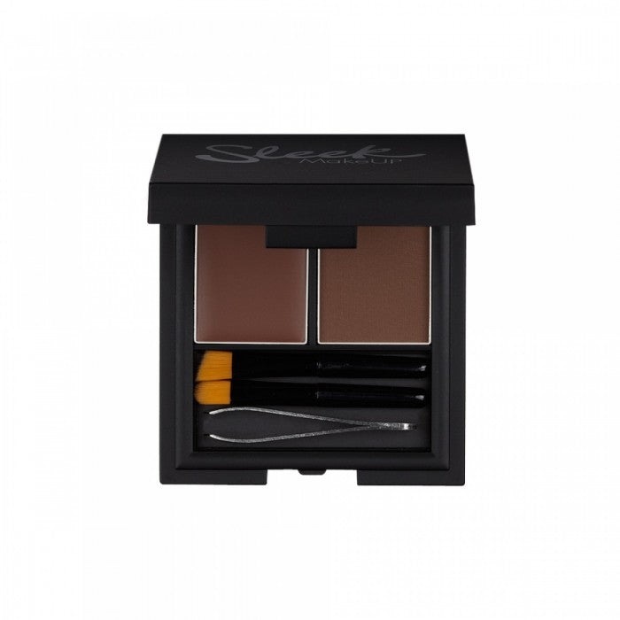 Sleek Brow Kit - Shopping District