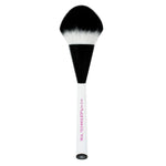 Real Techniques MultiTech Point XL Makeup Brush - Shopping District