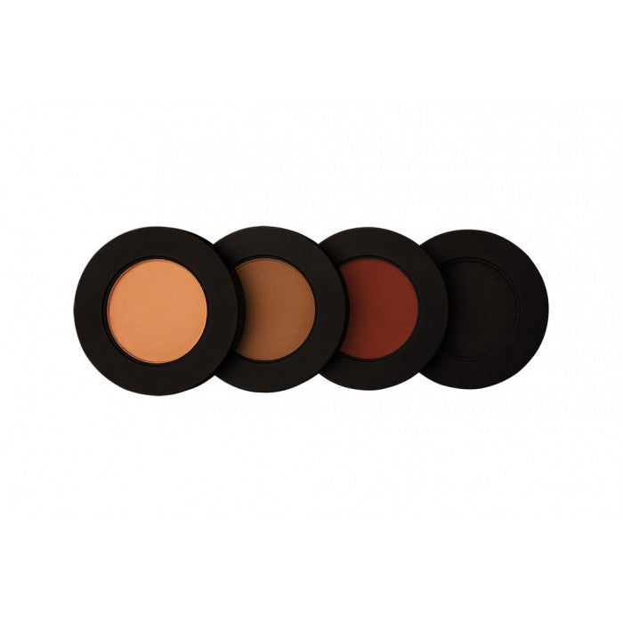 Melt Cosmetics Eyeshadow Stack - Shopping District