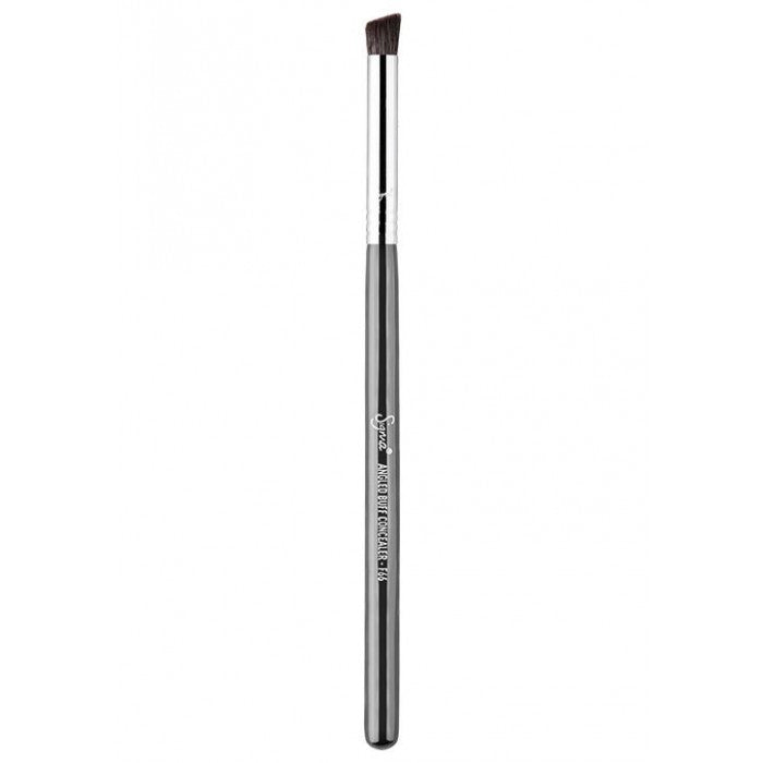 Sigma F66 - Angled Buff Concealer™ Brush