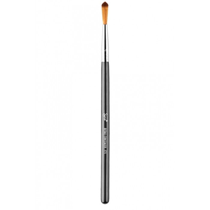 Sigma F71 - Detail Concealer™ Brush - Shopping District