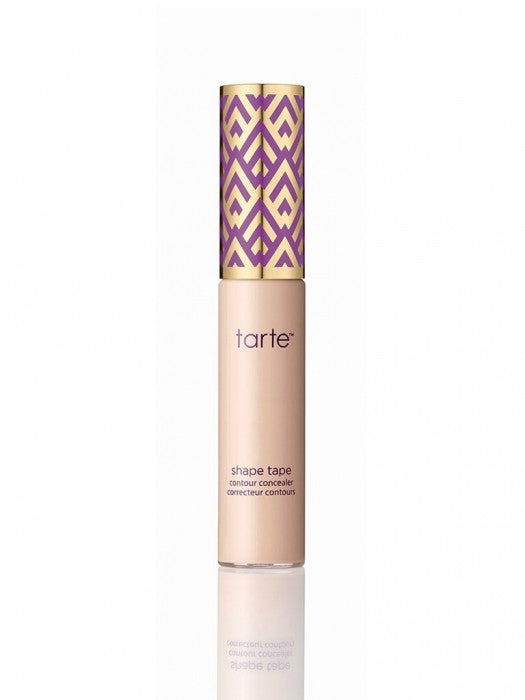 tarte shape tape contour concealer - Shopping District