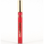 MILANI HAUTE FLASH Shimmer Lipgloss - Shopping District