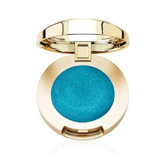 MILANI Bella Eyes Gel Powder Eyeshadow - Shopping District