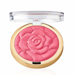 MILANI Rose Powder Blush - Shopping District