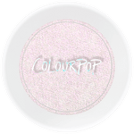Colourpop Highlighter - Shopping District