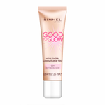 Rimmel Good to Glow Highlighter - Shopping District