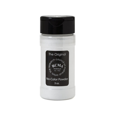 RCMA Powder (3oz)