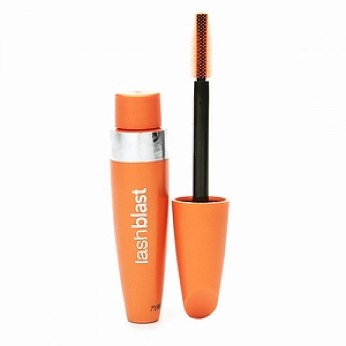 COVERGIRL LashBlast Volume Blasting Mascara - Shopping District
