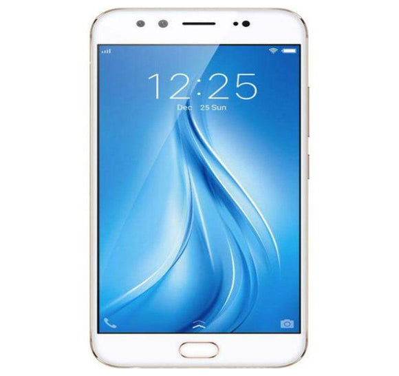 VIVO V5 PLUS GOLD