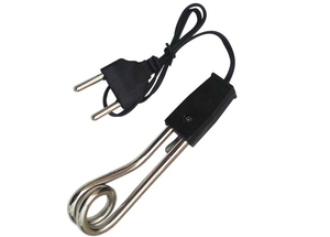 Electricless EL1-05SCP 500 W Immersion Heater Rod  (Water, Beverages)