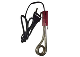 Evolution Kart COFFEE007 500 W Immersion Heater Rod  (WATER, TEA, COFFEE, MILK, SOUP, ANY LIQUID)