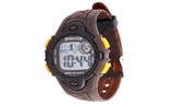 Fastrack 87012pp01 Watch - For Men