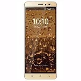 CELKON DIAMOND Q4G PLUS(GOLD)