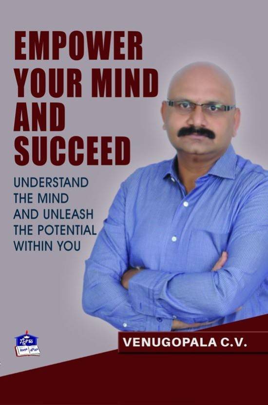 Empower Your Mind
