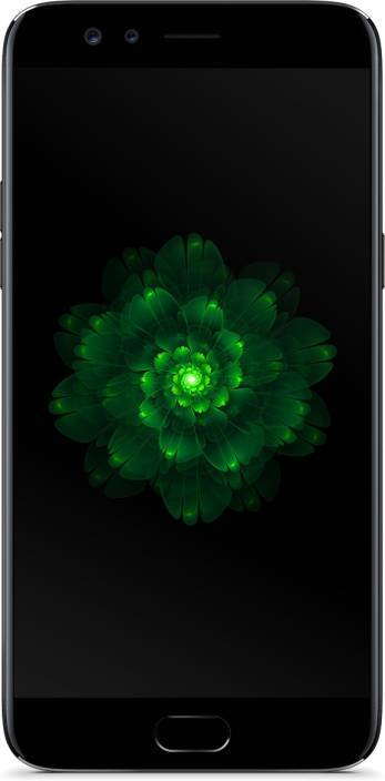 OPPO F3 Plus (Black, 64 GB, 4GB RAM)