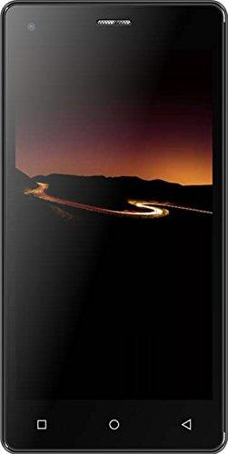 Sansui E72 8GB Black