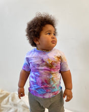 Kids T in Amethyst