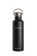 Double Insulated Classic 25 oz (750mL)