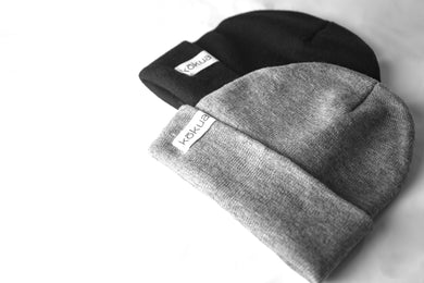 Hau'oli Collection™ Beanie