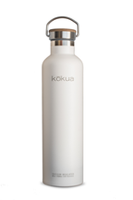 Double Insulated Classic 34 oz (1000mL)