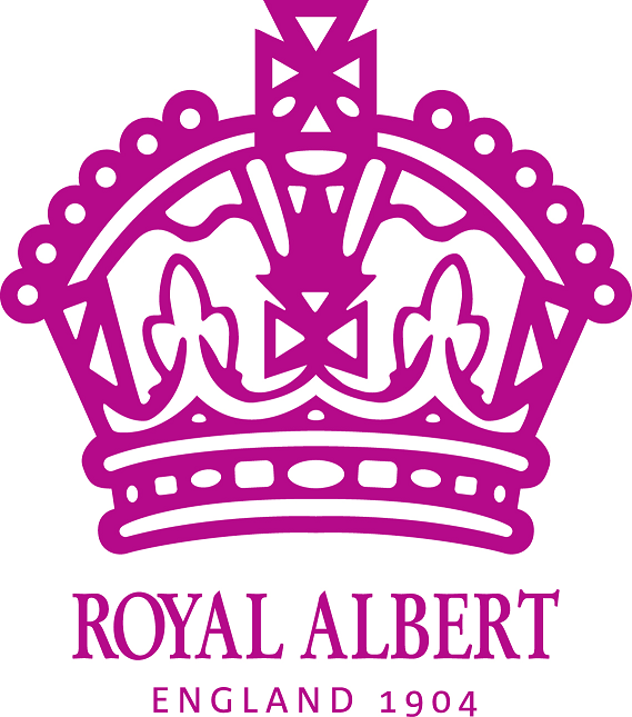 Royal Albert Collections