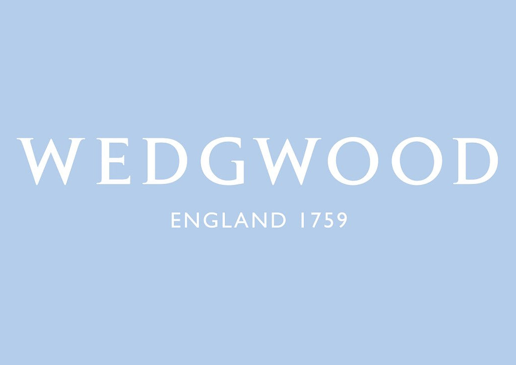 Wedgwood Collections