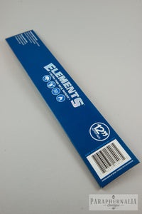 "Elements 12"" Extra Long Ultra Thin Rice Papers - 24 Per Pack - Rolling Supplies"