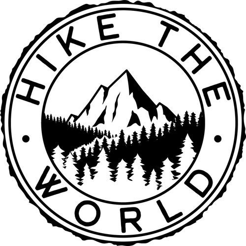 Hike the World