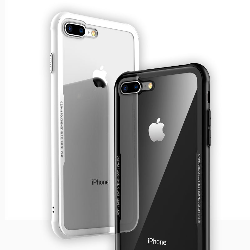 iphone 8 back case