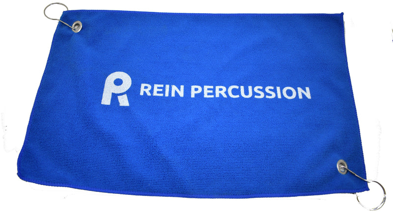 "UtiliTowel | 18"" x 11"" Microfiber Towel 