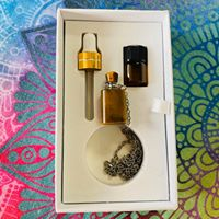 Mermaid Essential Oil/Perfume Kit