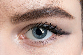 5 Tips That Will Change Your Eyebrow Grooming