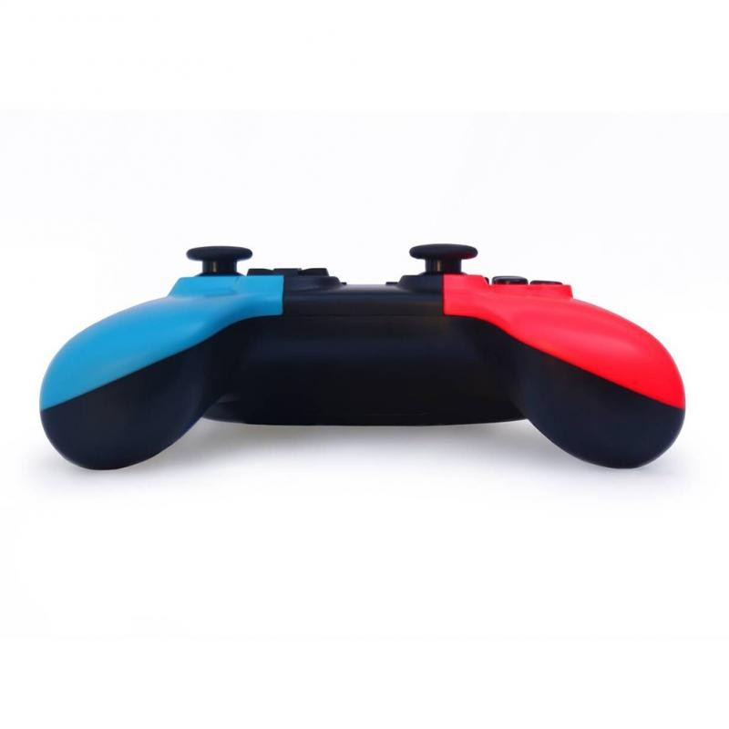 Bluetooth Joystick Game Controller For Nintendo Switch And PC