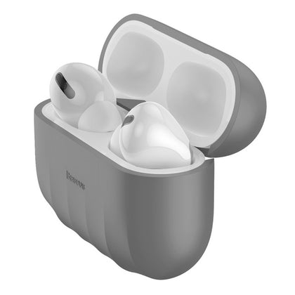 Non-slip Case For Airpods Pro Case Silicone