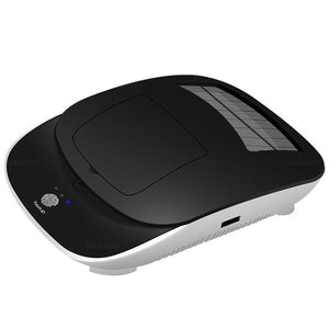 Car Air Ozonizer - Air Purifier