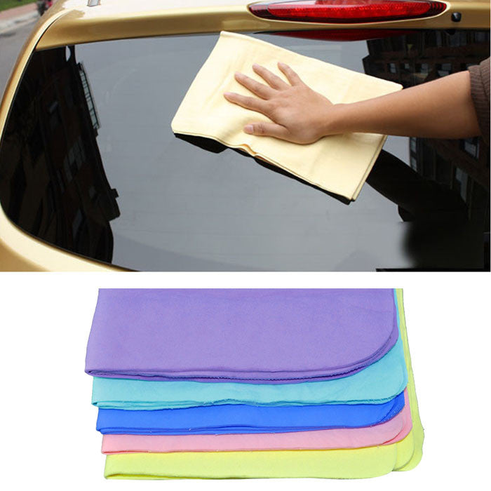 microfiber car cleaning super clean car cleaning cloth products micro fiber cleaning cloth kitchen Towel