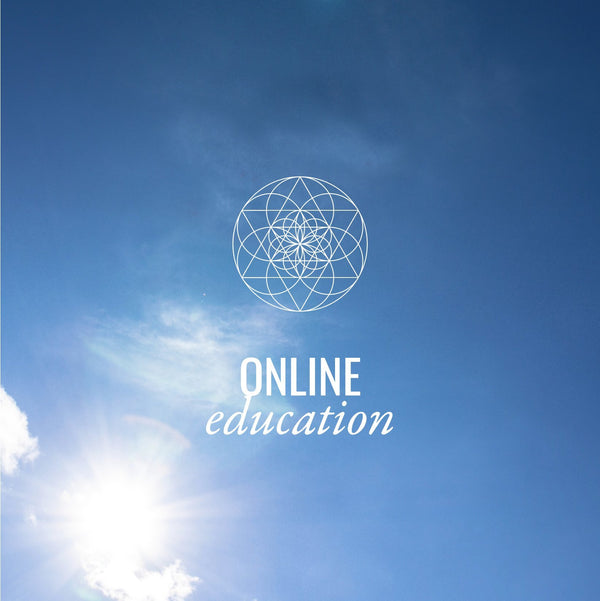Online Education - All