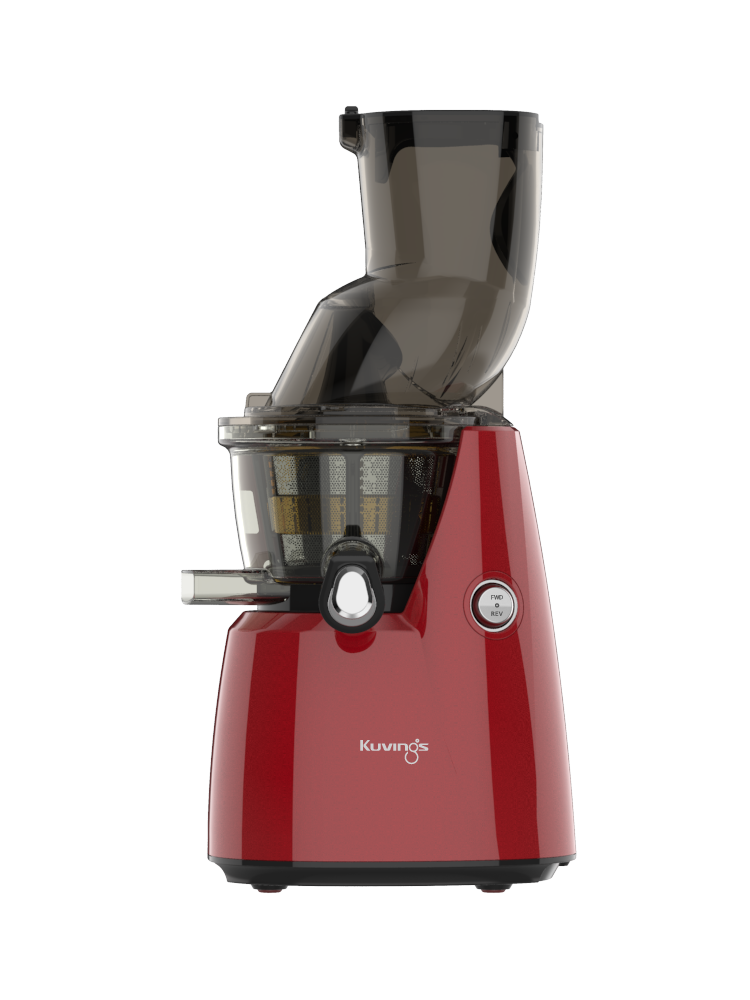 Kuvings E8000 Professional Cold Pressed Juicer
