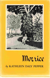 James Wilson Morrice - books-new