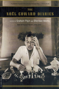 The Noël Coward Diaries