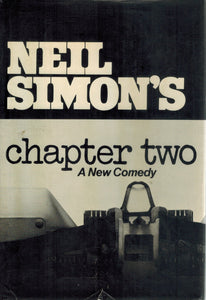 CHAPTER TWO  by Simon, Neil