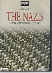 NAZIS A Warning from History  by Bbc