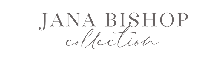 Jana Bishop Collection