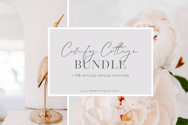 twigyposts,Comfy Cottage Photo Bundle,Jana Bishop Collection,Photo Bundles