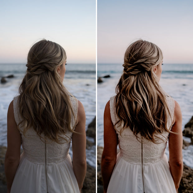 twigyposts,JBC LaPorte Presets,Jana Bishop Collection,
