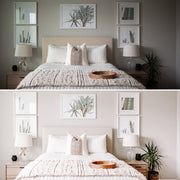 JBC Home & Decor Presets