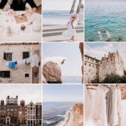 twigyposts,JBC Blush Presets | Mobile,Jana Bishop Collection,